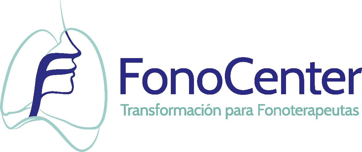 Fono Center
